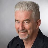 Paul Gibney