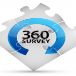 360 degree survey